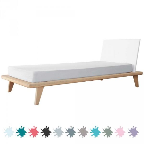 Laurette Kinderbett Zen 100 x 200