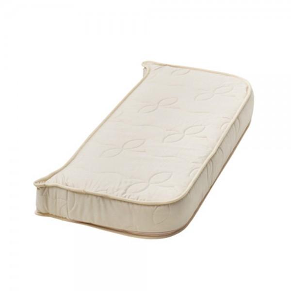 Oliver Furniture Wood Kollektion Matratzenverlängerung Kaltschaum