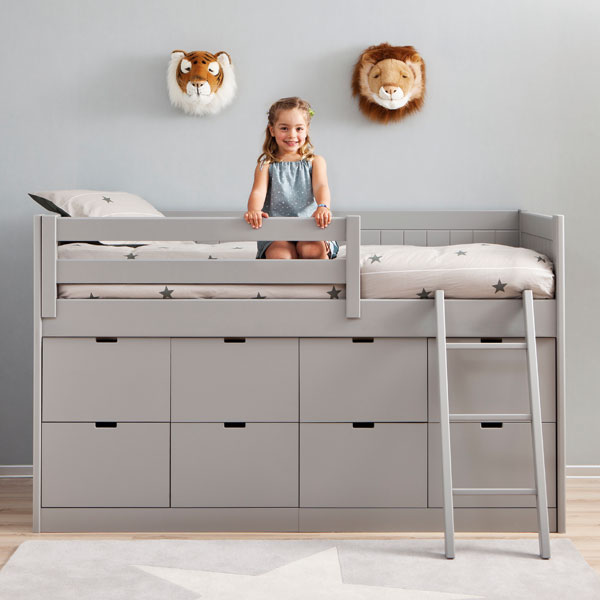 tiertroph e kinderzimmer gibts nicht bei kinder r ume aus d sseldorf kinder r ume. Black Bedroom Furniture Sets. Home Design Ideas