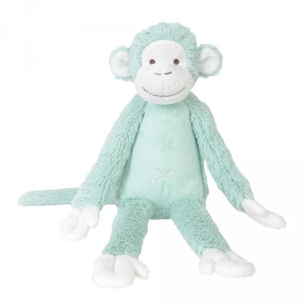 Happy Horse Kuscheltier Affe Mickey mint