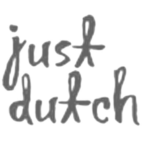just dutch
