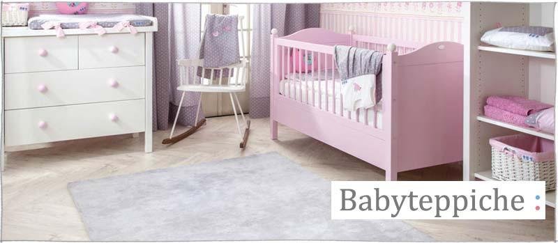 Babyzimmer Einrichten Einrichtung Mit Kinder Raume Kinder Raume