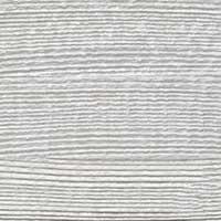 Artisan-Silver-Frost_-_Artisan_multi-_step_finishing_process