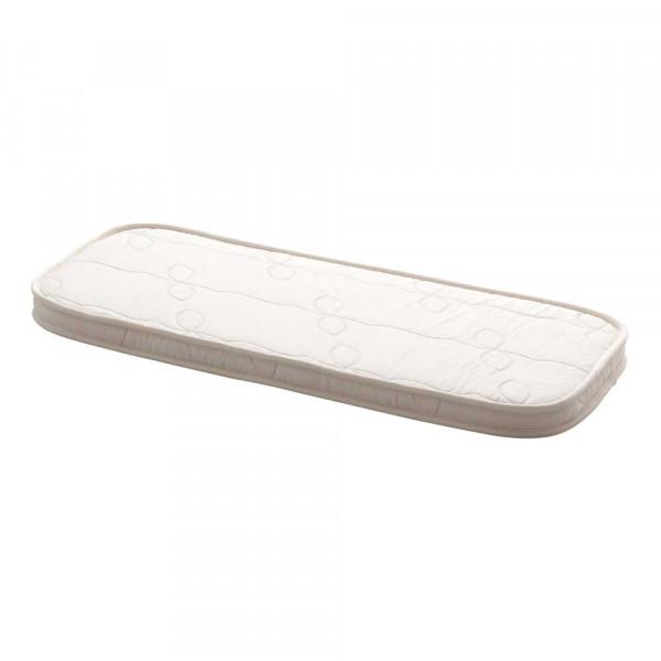 Oliver Furniture Wood Matratze für Beistellbett