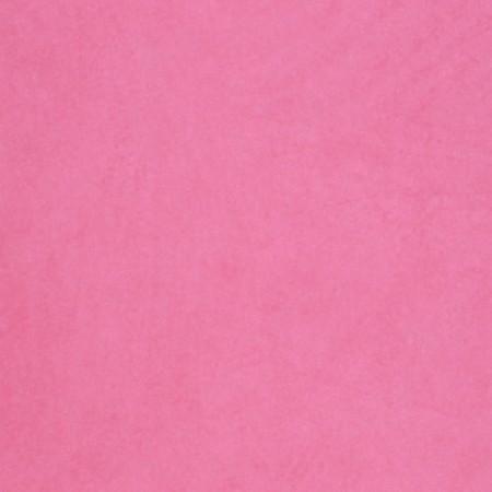 Harlequin Tapete uni pink