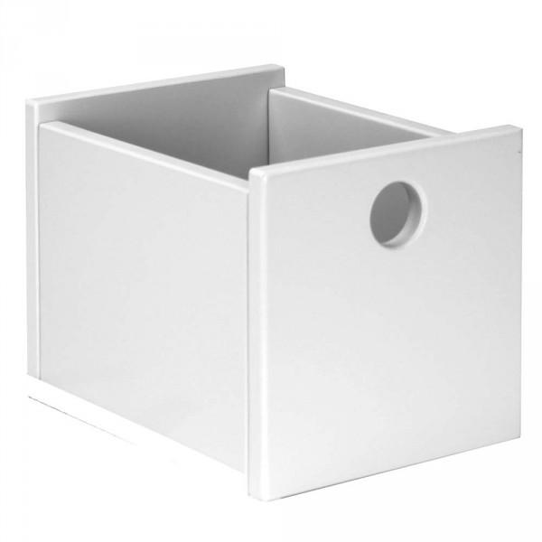 Bopita Mix & Match Kiste mini für Kim / Sem / Schminktisch