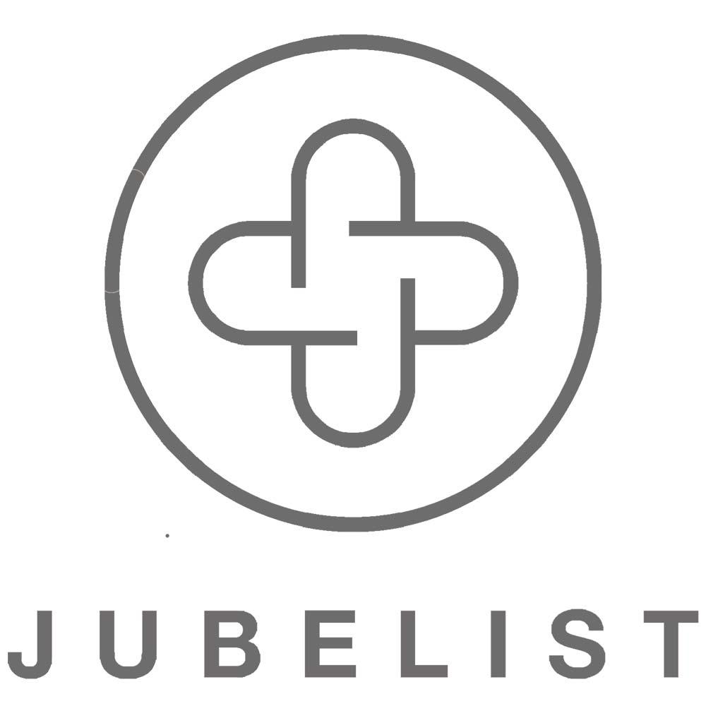 Jubelist