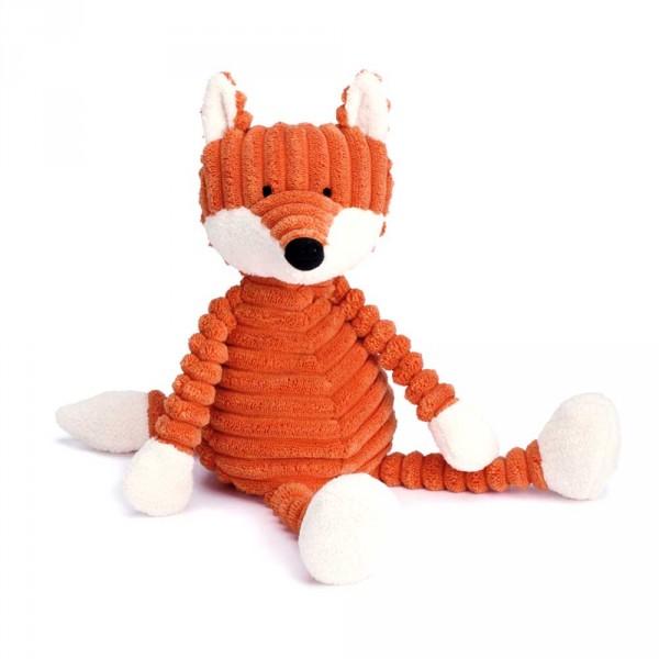 Jellycat Cordy Roy Kuscheltier Baby Fuchs