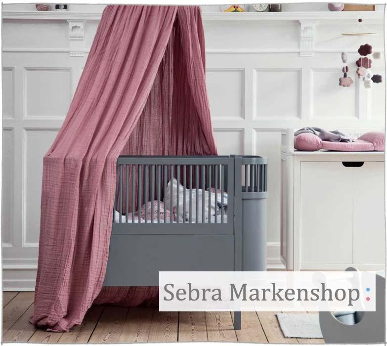 Sebra Onlineshop