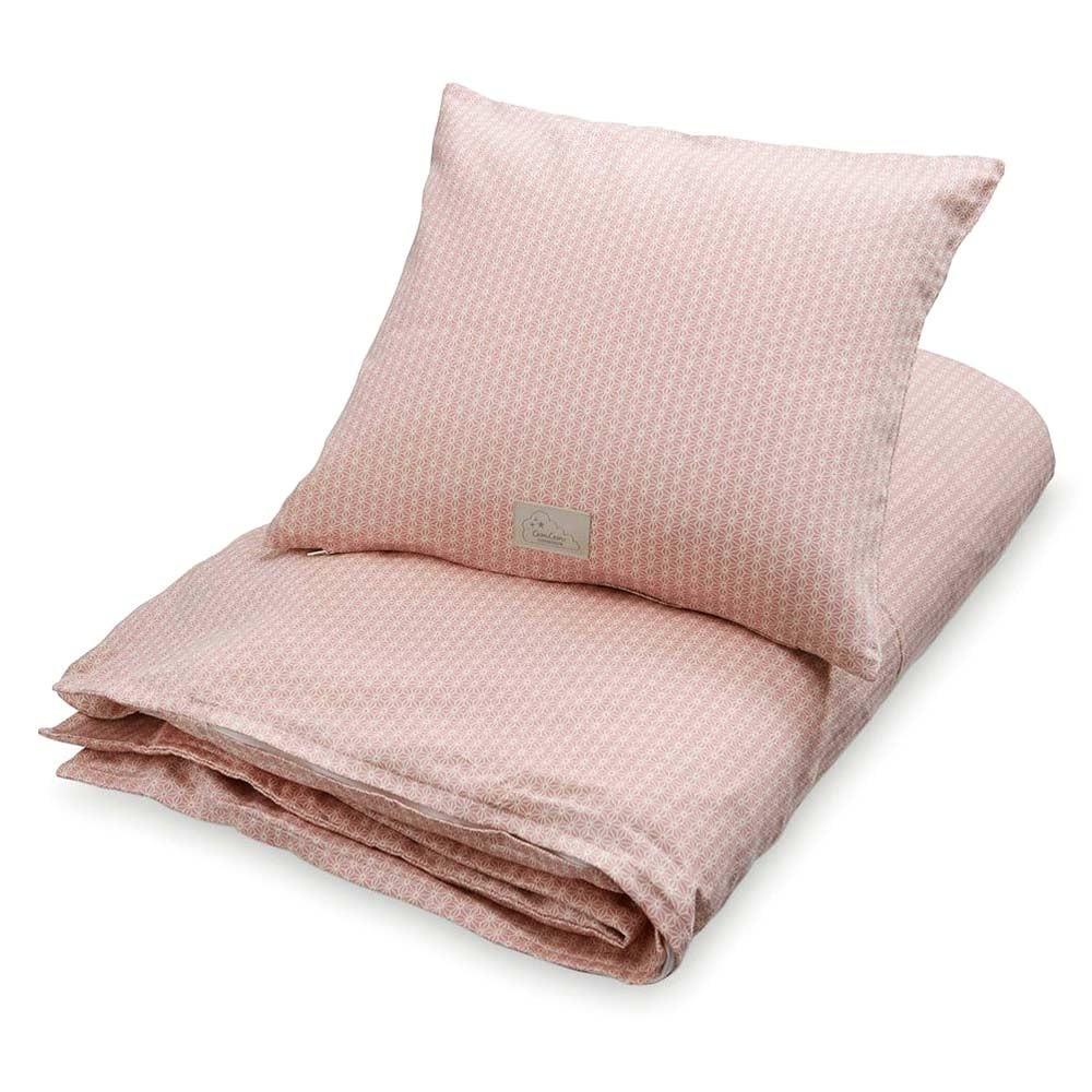 luca shop bettw sche gl cksb rchis bettw sche okha microfaser seersucker novel kleiderschr nke. Black Bedroom Furniture Sets. Home Design Ideas
