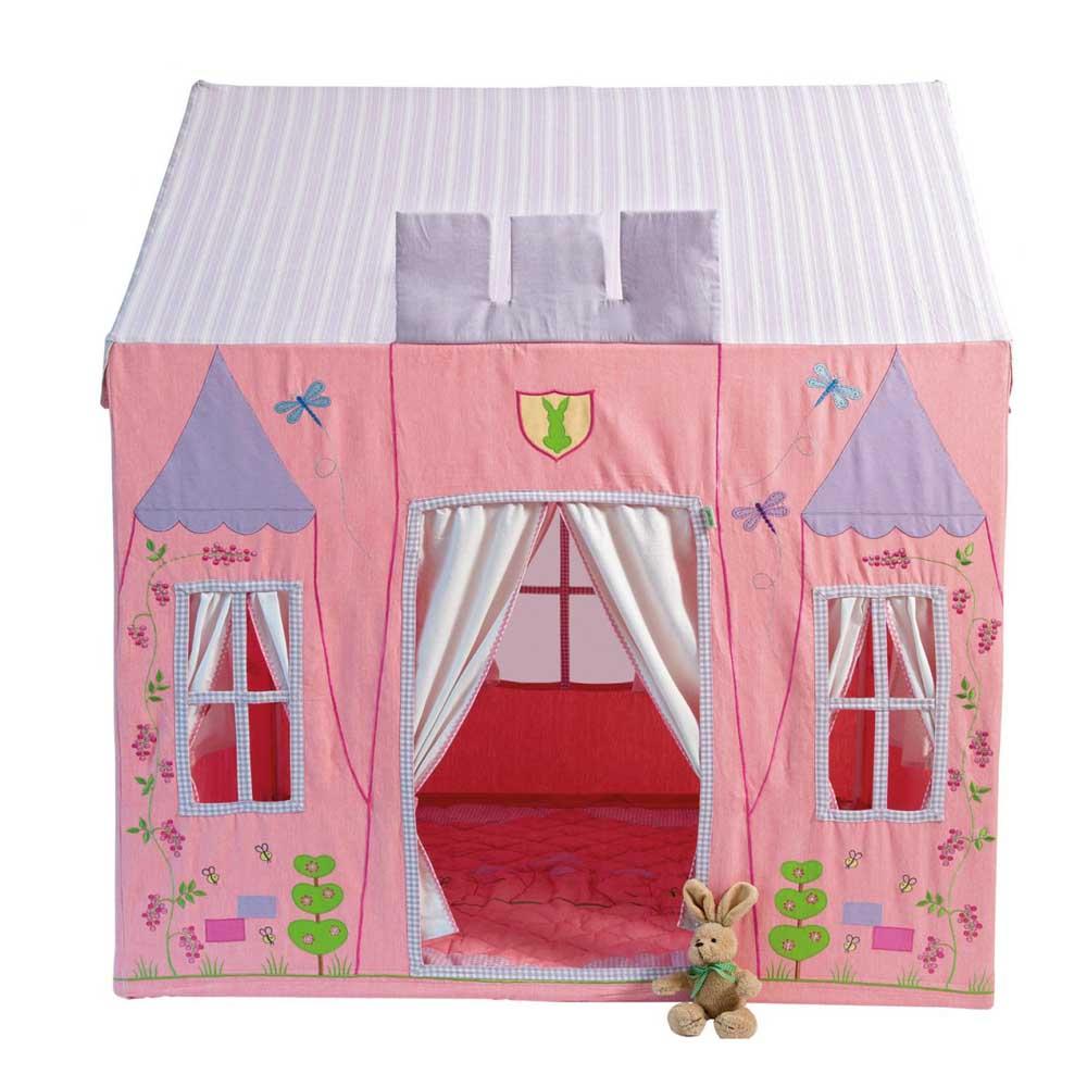 Win Green Spielhaus Prinzessin Schloss