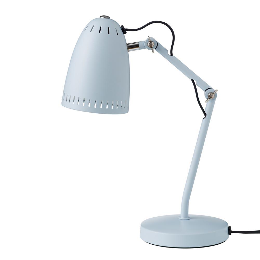 schreibtischlampen f r kinderzimmer im kinder r ume online shop kaufen kinder r ume. Black Bedroom Furniture Sets. Home Design Ideas