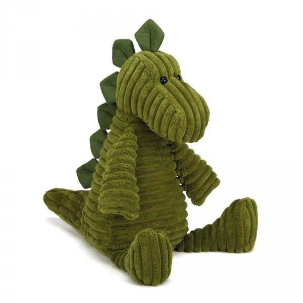 Jellycat Cordy Roy Kuscheltier Dino mittel