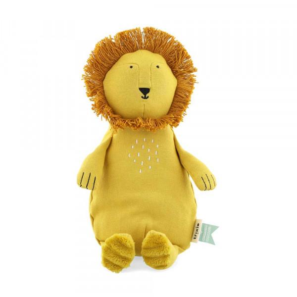 """Trixie Kuscheltier Löwe """"Mr Lion"""" klein"""