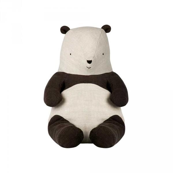 Maileg Stofftier Panda mittel