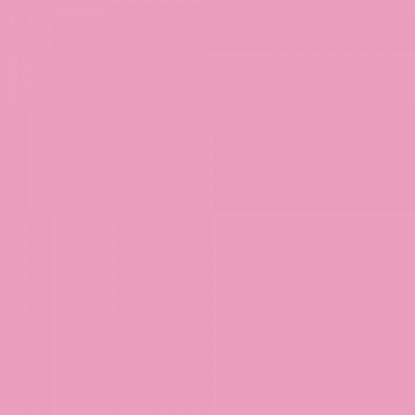 Rasch Textil Everybody Bonjour Tapete uni pink
