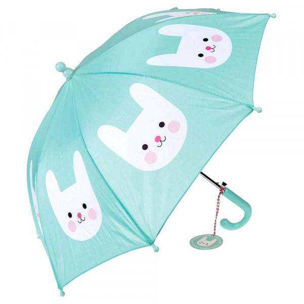 Rex London Regenschirm Hase Bonnie