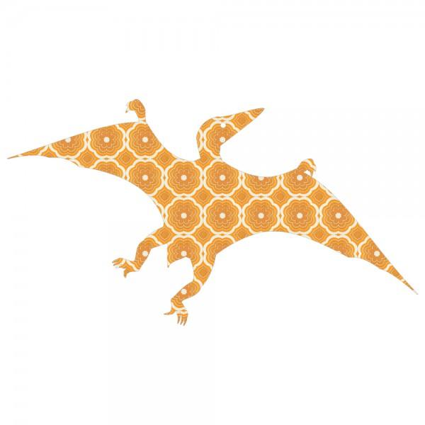 Inke Tapetentier Dino Pterosaurus 87