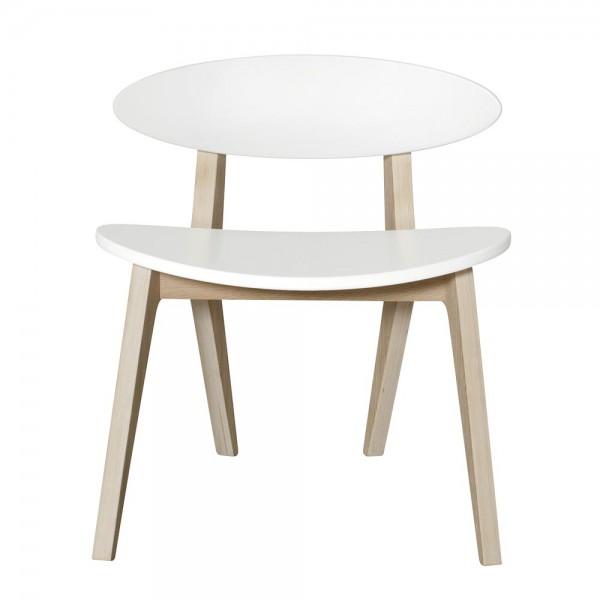 Oliver Furniture Pingpong Kinderstuhl