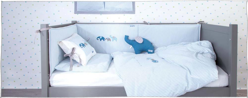 Kinderbettwäsche Grösse Und Maße Kinder Räume Magazin Kinder Räume