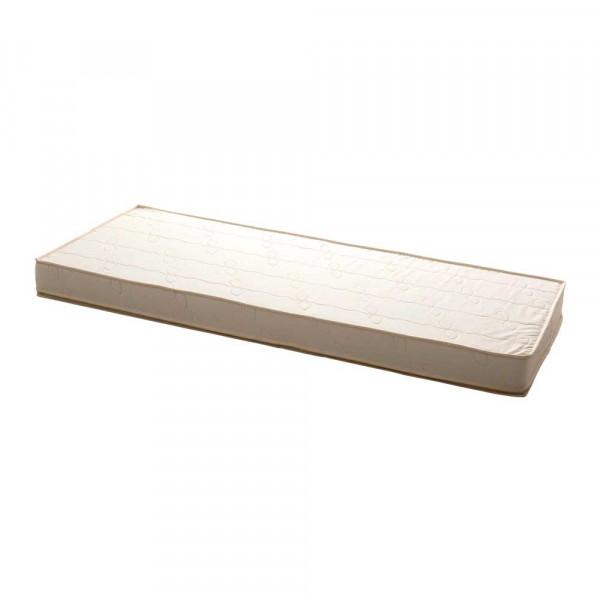 Oliver Furniture Seaside Matratze Lille+ Juniorgröße