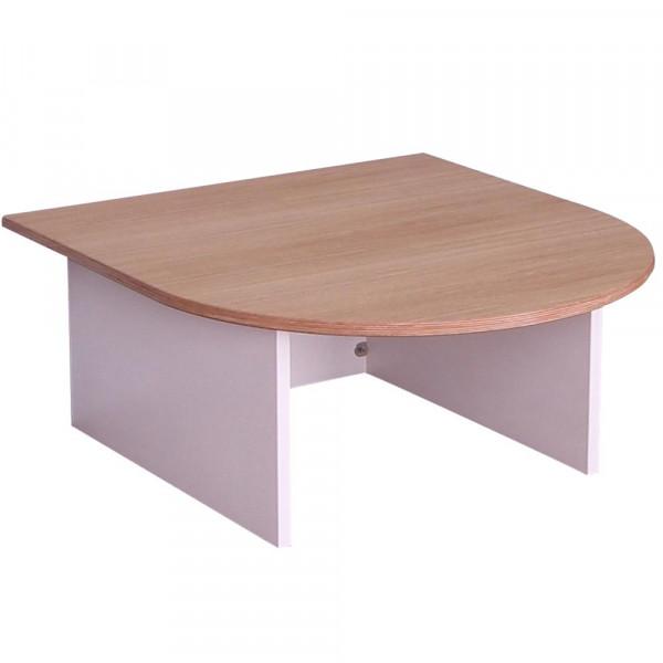 De Breuyn Kasva Spielbett Zubehör Spieltisch