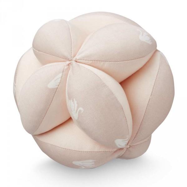 Cam Cam Baby Spielball rosa