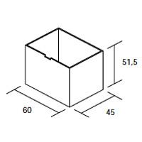 rollboxen-01