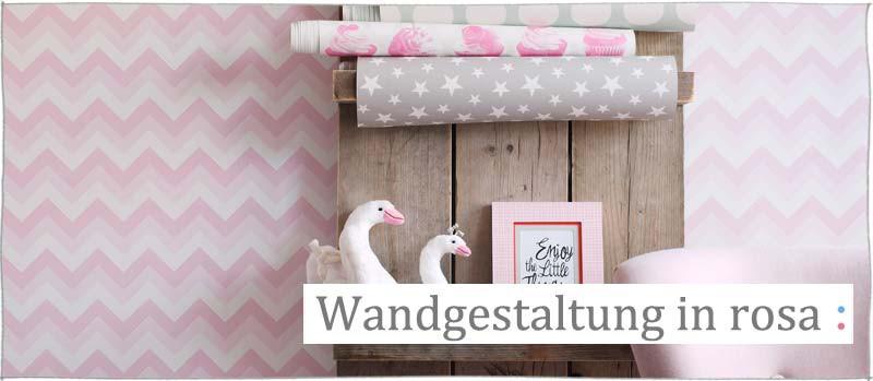 Farbgestaltung Im Kinderzimmer Im Kinder Raume Online Shop