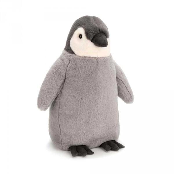 Jellycat Kuscheltier Pinguin Percy mittel