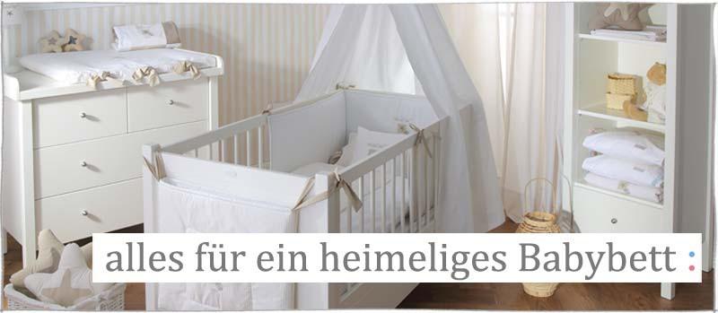 8556e5fbf8d93b Babyzimmer   Babyausstattung im kinder räume online shop kaufen ...