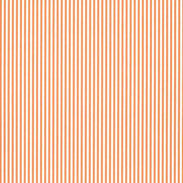 Harlequin all about me Streifentapete orange