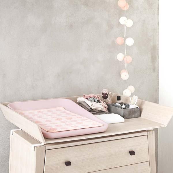 leander-cradle-linea-dresser-matty-changingmat45912bf9fdabd15933b4ddb6fda