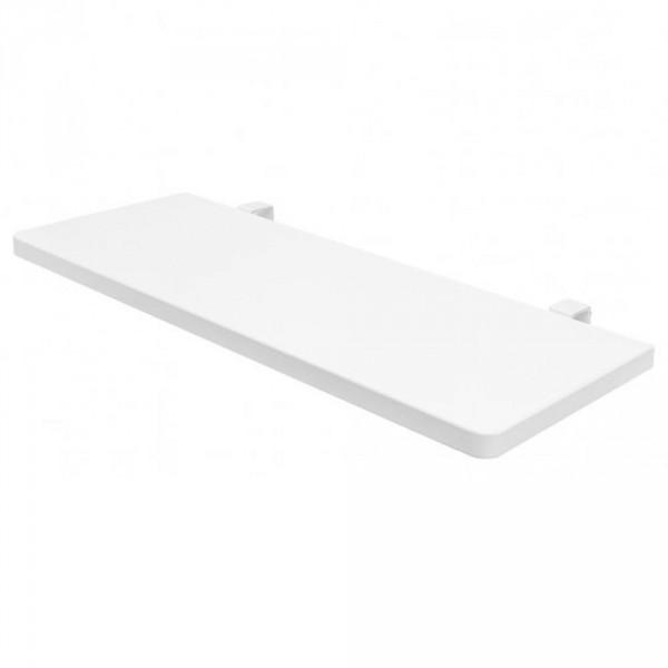Bopita Nordic / Mix & Match / Combiflex Ablageboard weiss