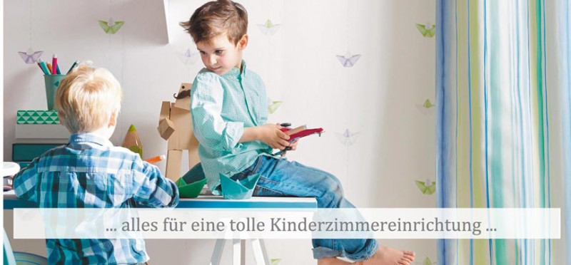 kinderm bel und alles f r sch ne kinderzimmer bei kinder r ume aus d sseldorf kinder r ume. Black Bedroom Furniture Sets. Home Design Ideas