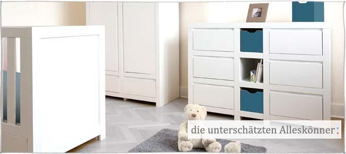 Kommoden Furs Kinderzimmer Im Kinder Raume Online Shop Kaufen