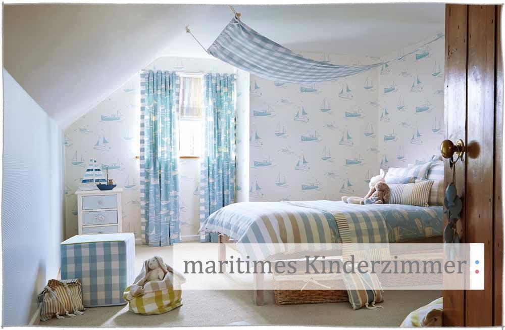 maritimes_kinderzimmer