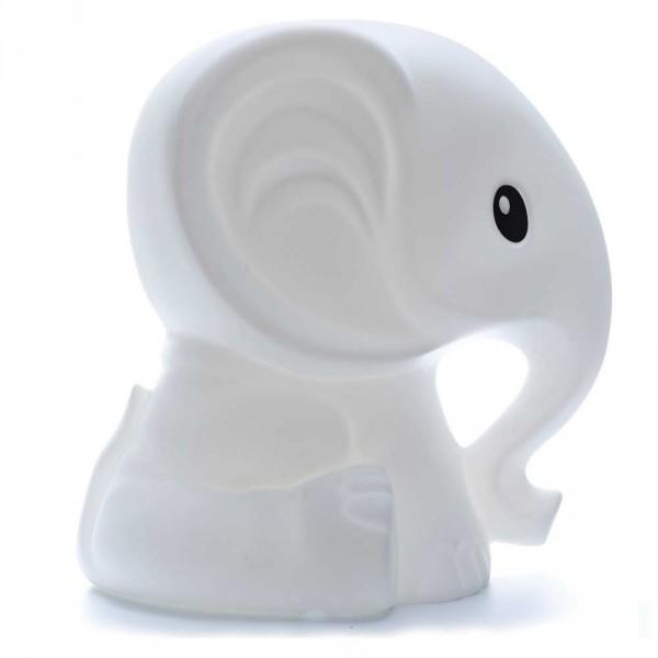 Mr Maria Lampe Elefant Anana