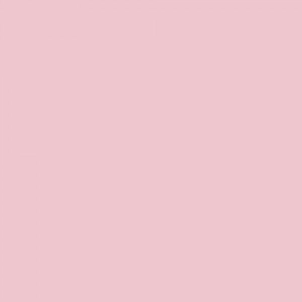 Casadeco Alice & Paul Tapete uni rosa