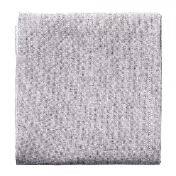 Oliver Furniture Seaside Lille+ Stoffdach für Himmel grau