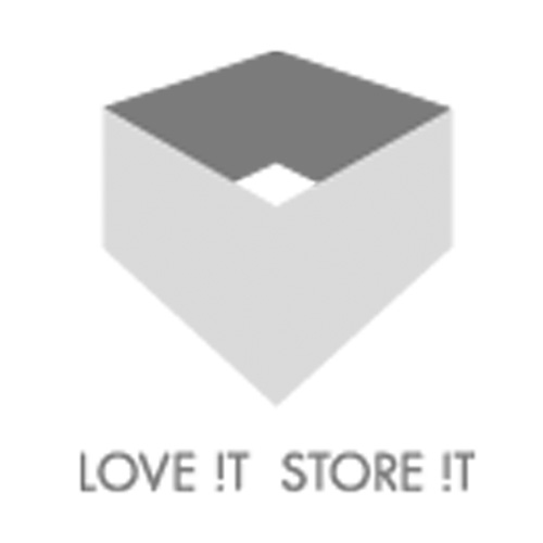 STORE !T