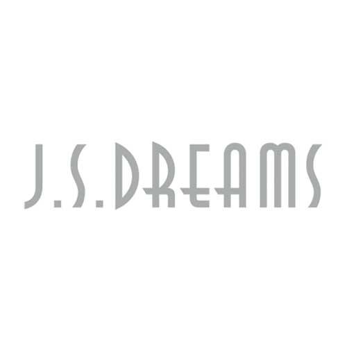 J.S Dreams