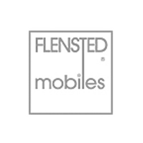 Flensted
