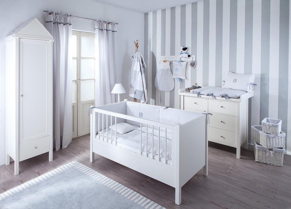 ᐅ Teppich 160x230 Grau Im Kinder Raume Onlineshop Aus Dusseldorf