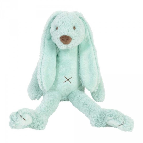 Happy Horse Kuscheltier Hase Richie mint