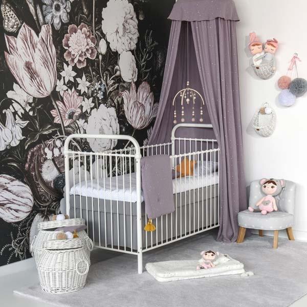 ᐅ Kinderbett Baldachin Kinderzimmer bei kinder räume aus Düsseldorf ...