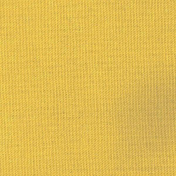 Casadeco Unistoff gelbgrün Jules & Julie