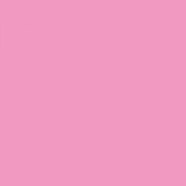 Caselio Pretty Lili Tapete uni pink