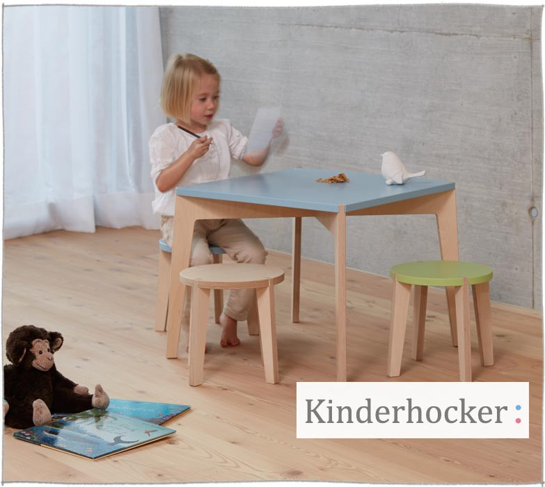 sitzm bel f r kinder im kinder r ume online shop kaufen kinder r ume. Black Bedroom Furniture Sets. Home Design Ideas