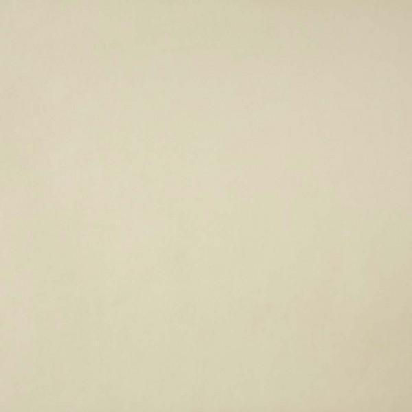 Caselio Pretty Lili Tapete uni beige